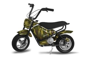 Electric Junior E Bike