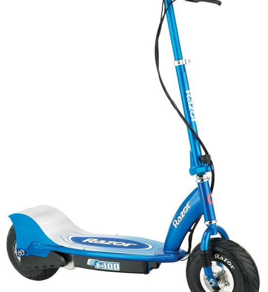 Best Electric Scooter for Kids 2017