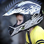 Electric Scooter Helmet – Top 3 Recommendation