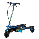 razor trikke e2 electric scooter reviews