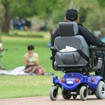 5 Best Electric Wheelchair – Folding, Lightweight & Portable