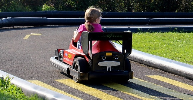 Best Electric Go Kart Reviews