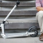 Electric scooter maintenance – Ultimate Guide