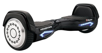 hovertrax-2-0