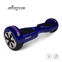 skque-hoverboard