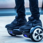 best Self Balancing Scooters reviews