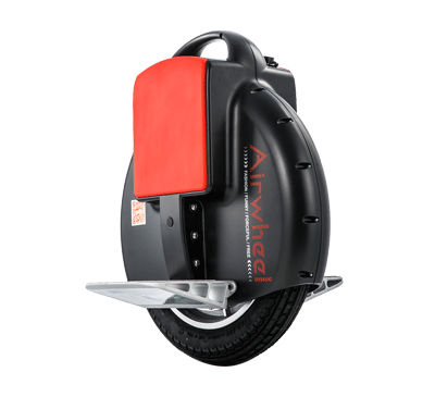 How to Buy an Electric Unicycle